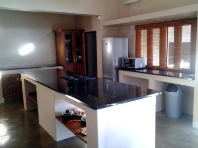 Clarens Country Cottages 3 Cottages Sleeps 12 Just